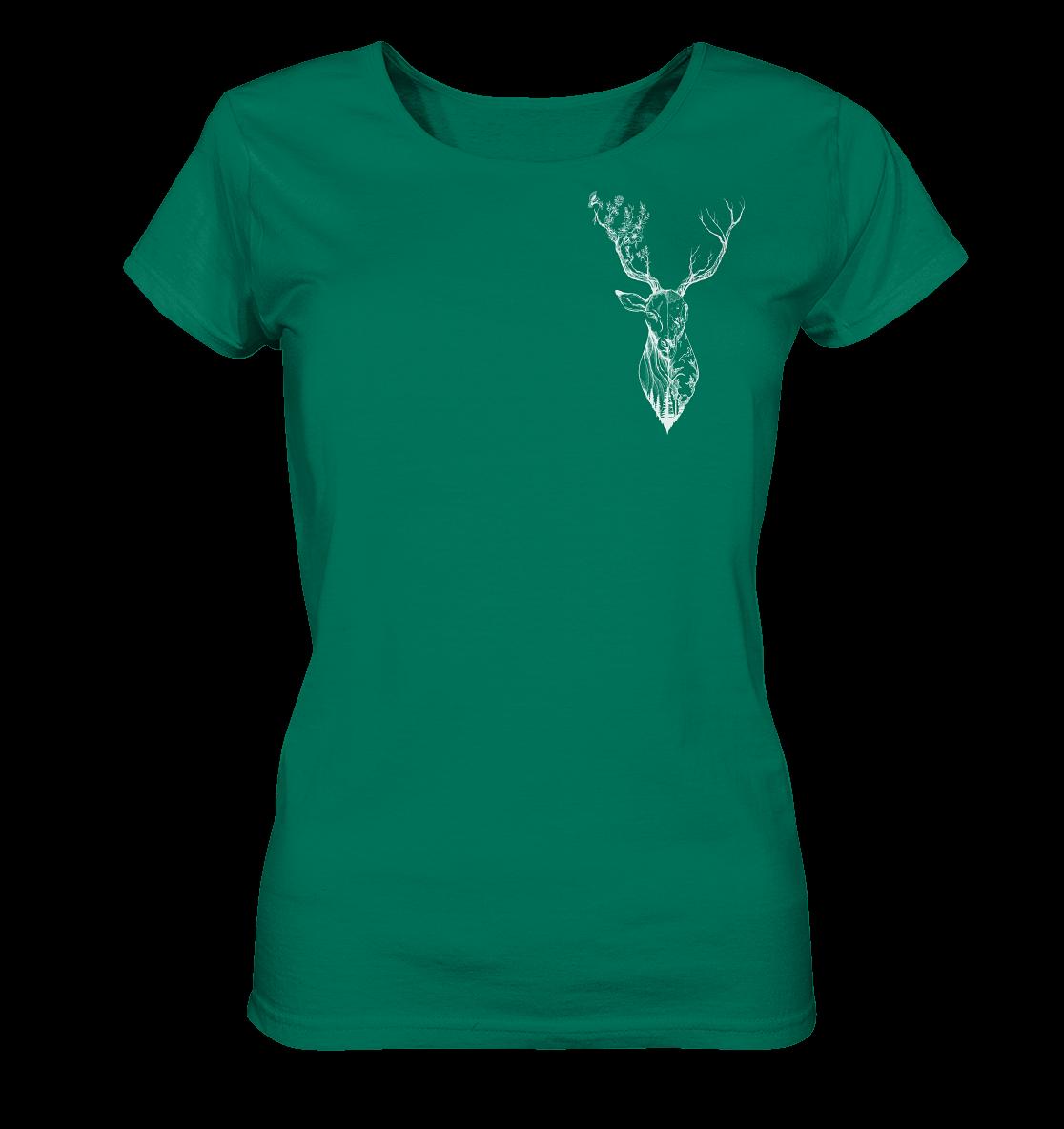 front-ladies-organic-shirt-00745b-1116x-5.png