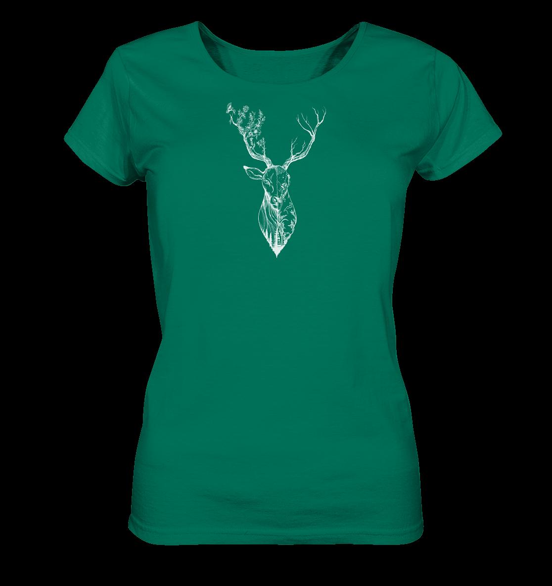 front-ladies-organic-shirt-00745b-1116x-6.png