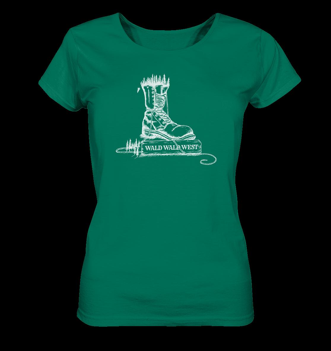front-ladies-organic-shirt-00745b-1116x.png