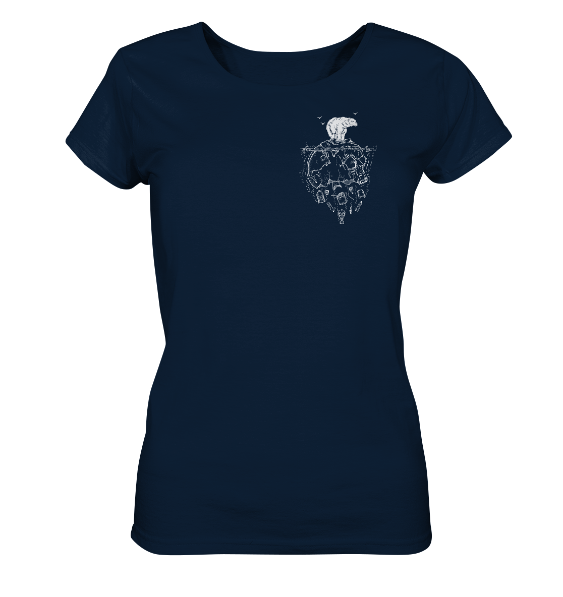 front-ladies-organic-shirt-0e2035-1116x-16.png