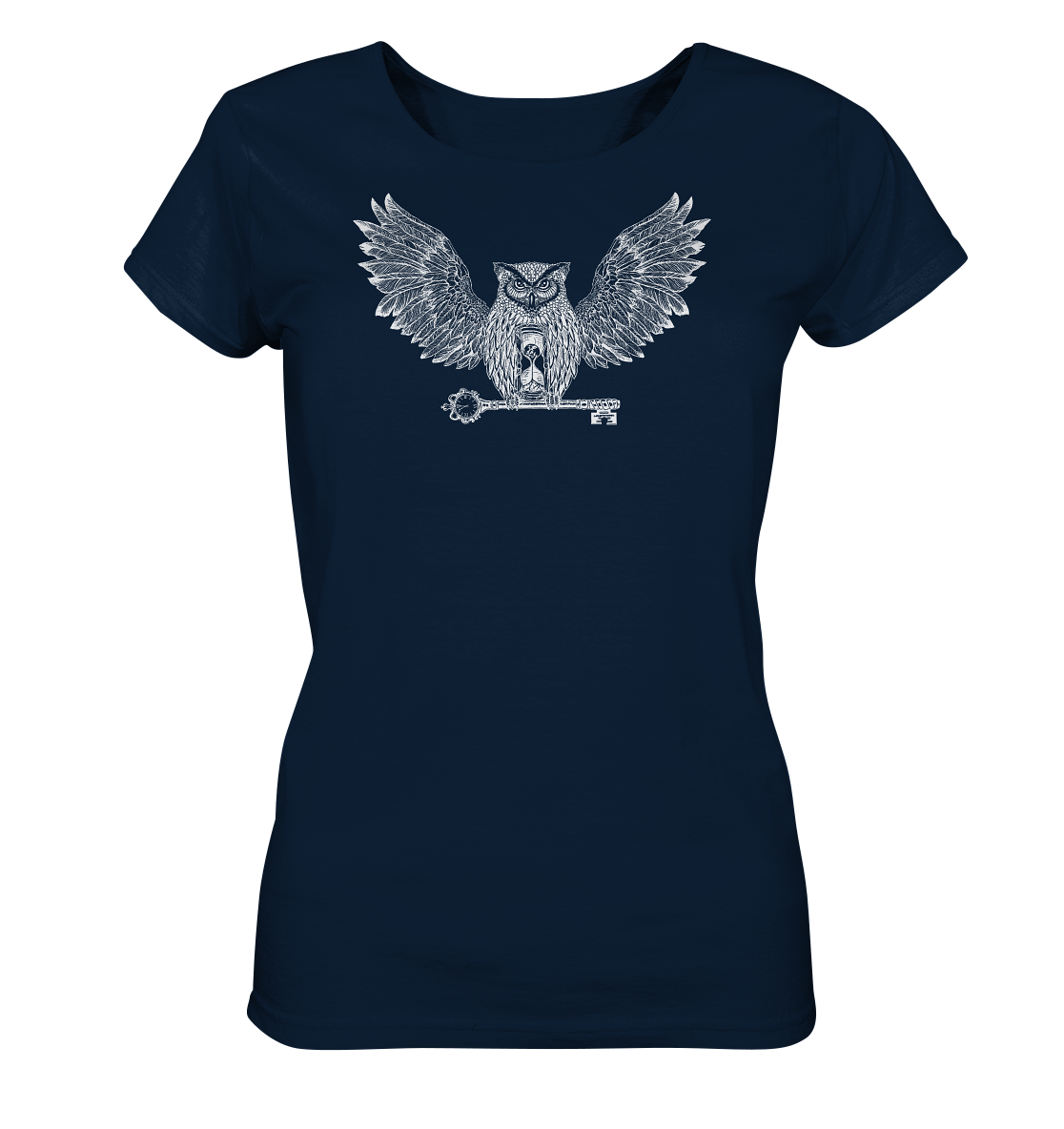 front-ladies-organic-shirt-0e2035-1116x-4.png