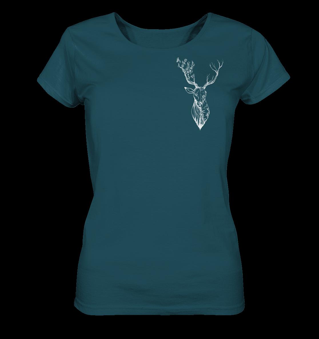front-ladies-organic-shirt-204d59-1116x-6.png