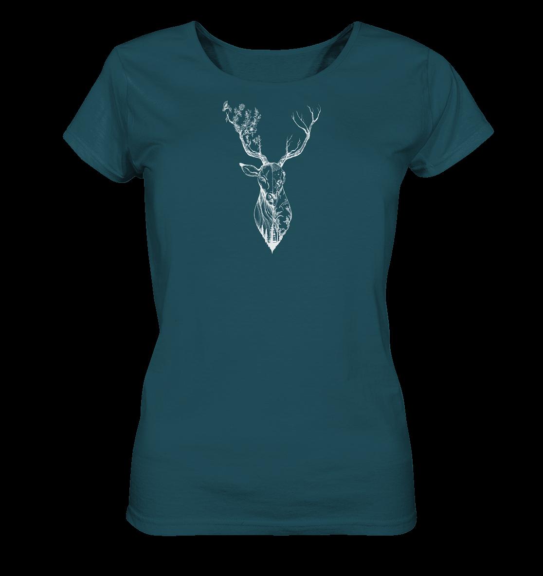 front-ladies-organic-shirt-204d59-1116x-7.png