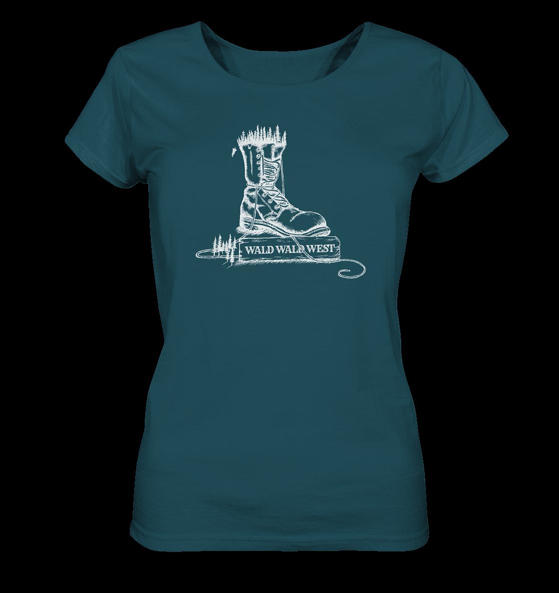 front-ladies-organic-shirt-204d59-1116x.png