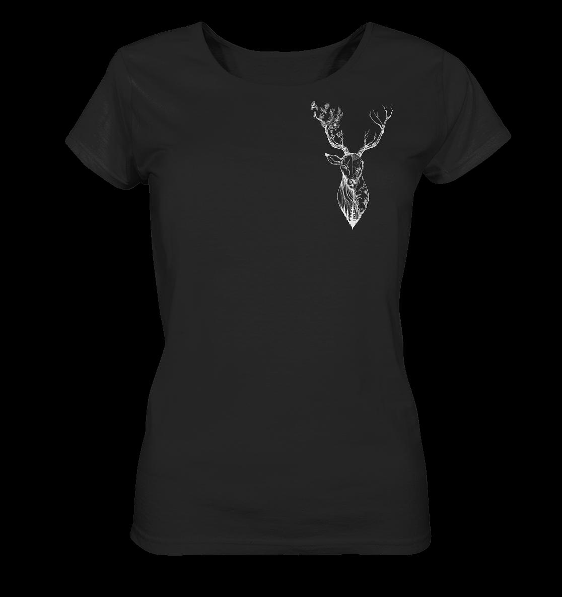 front-ladies-organic-shirt-272727-1116x-6.png