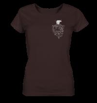 front-ladies-organic-shirt-372726-1116x-16.png