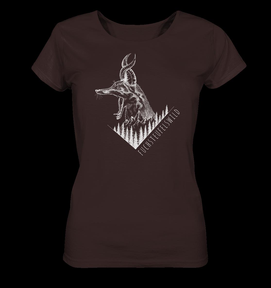 front-ladies-organic-shirt-372726-1116x-3.png