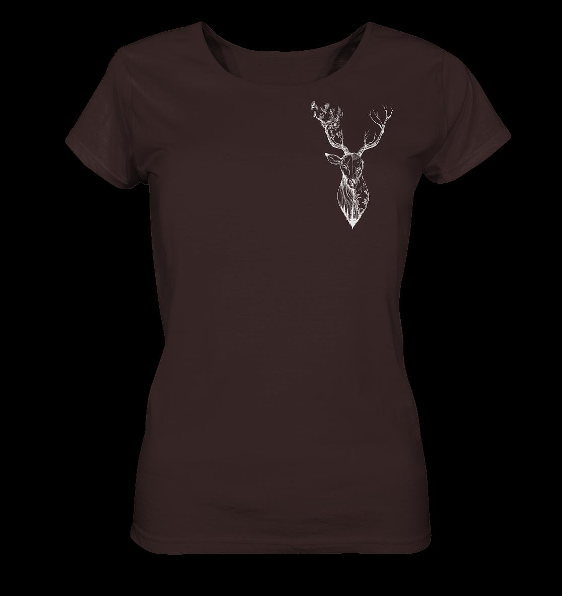 front-ladies-organic-shirt-372726-1116x-6.png