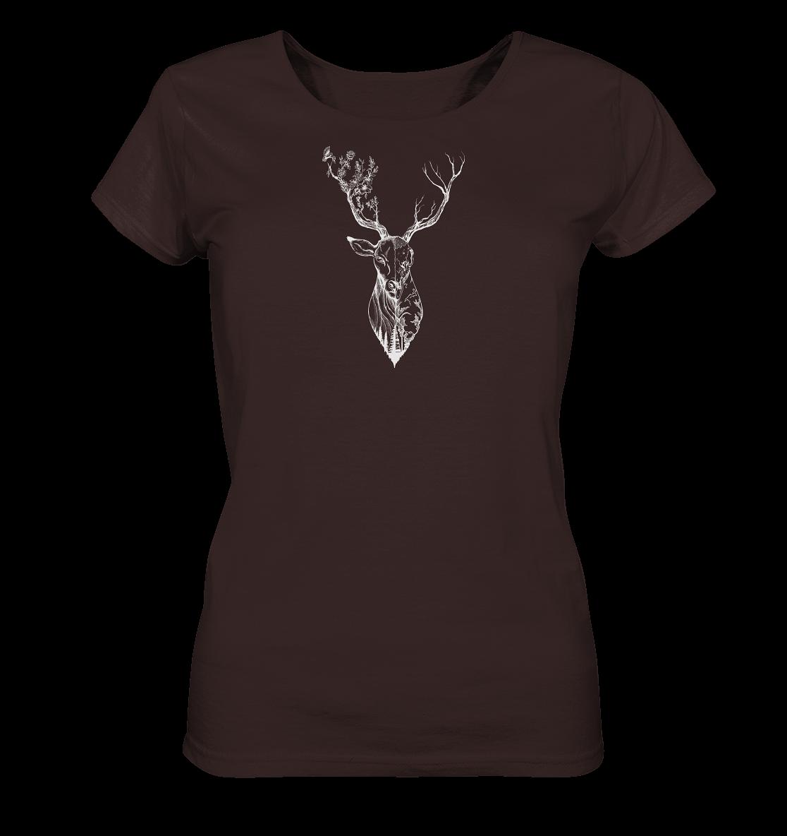 front-ladies-organic-shirt-372726-1116x-7.png
