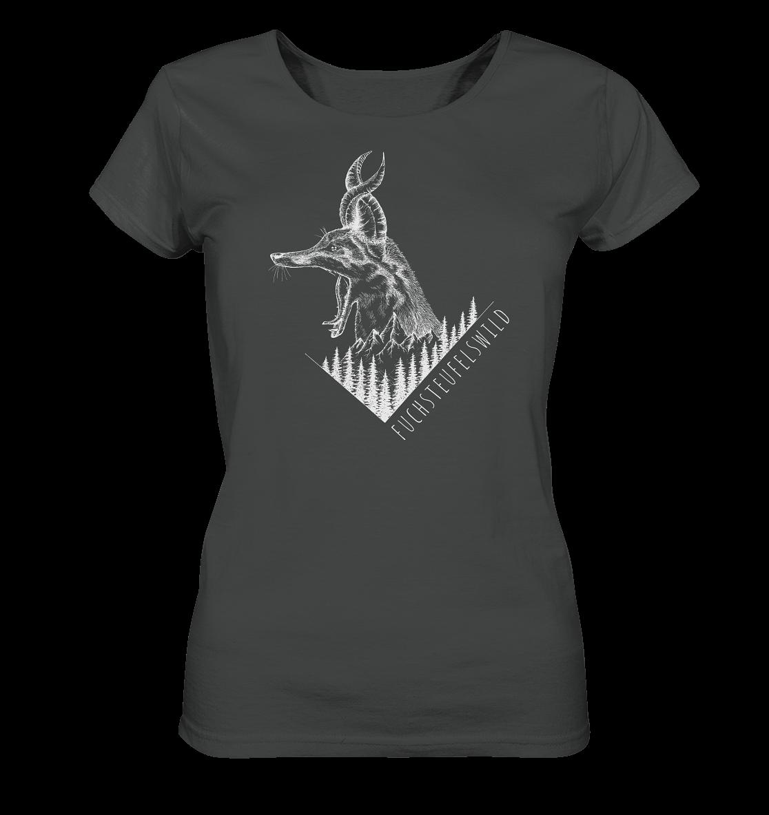 front-ladies-organic-shirt-444545-1116x-3.png
