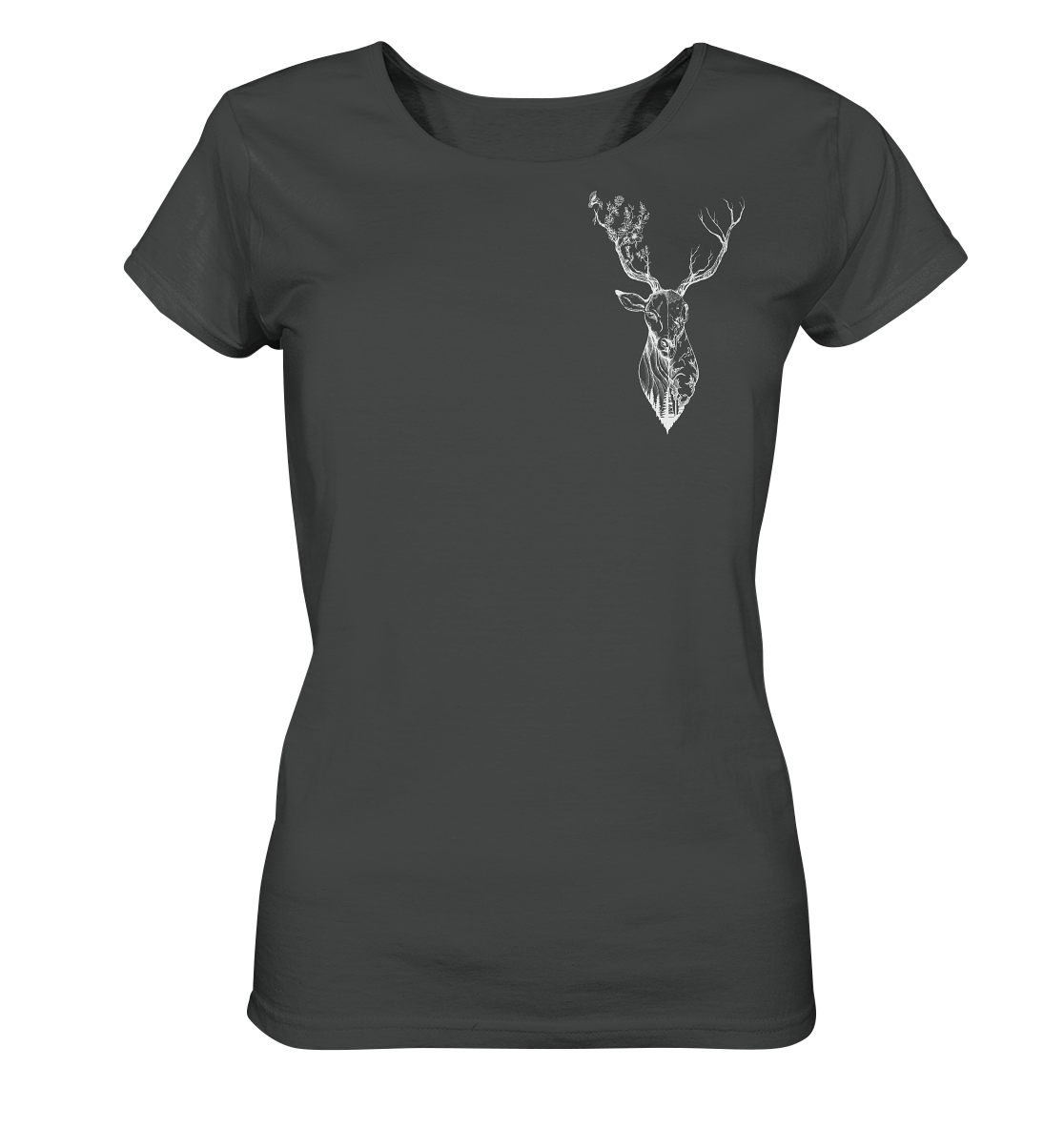 front-ladies-organic-shirt-444545-1116x-6.png