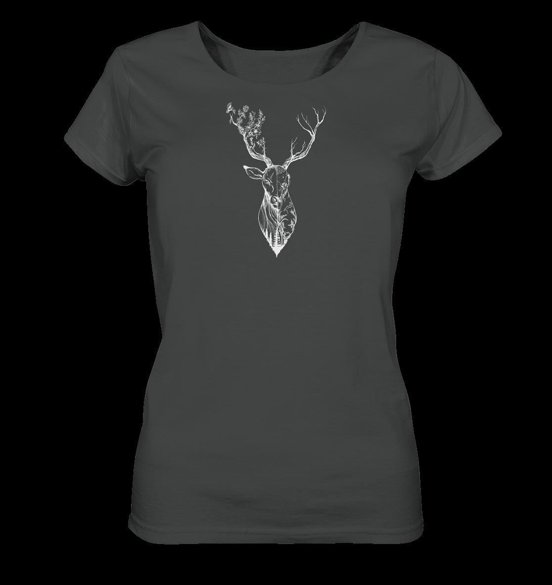 front-ladies-organic-shirt-444545-1116x-7.png
