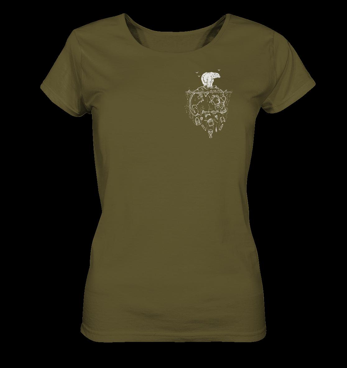 front-ladies-organic-shirt-5e5530-1116x-16.png