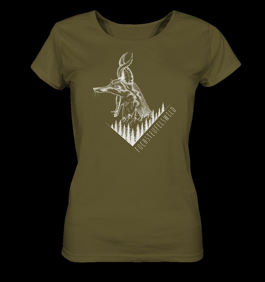 front-ladies-organic-shirt-5e5530-1116x-3.png