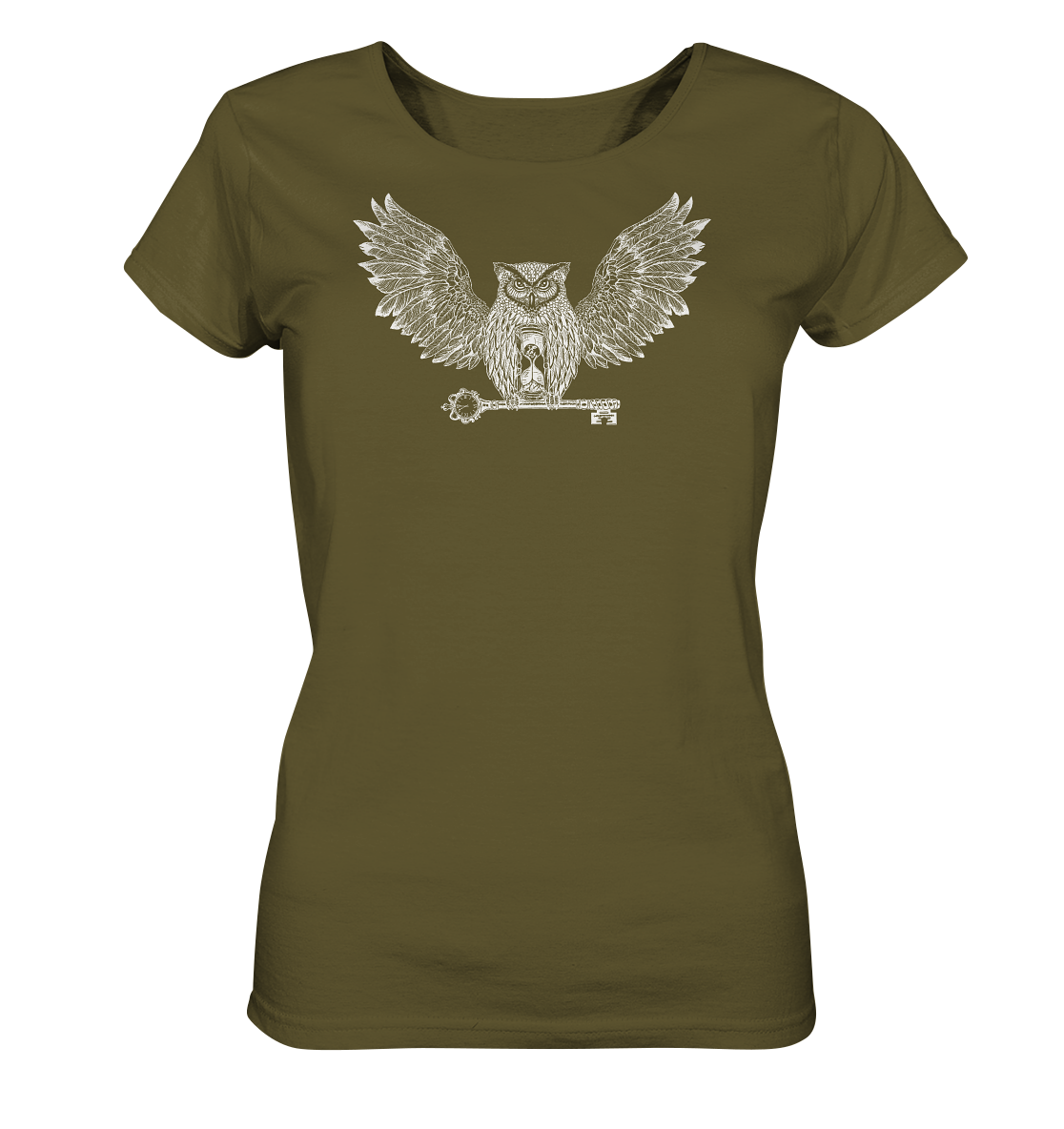 front-ladies-organic-shirt-5e5530-1116x-4.png