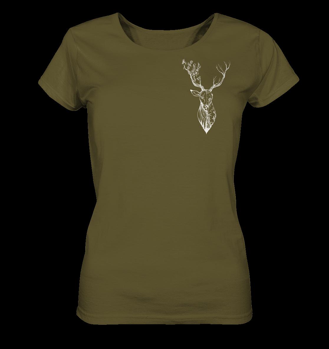 front-ladies-organic-shirt-5e5530-1116x-6.png
