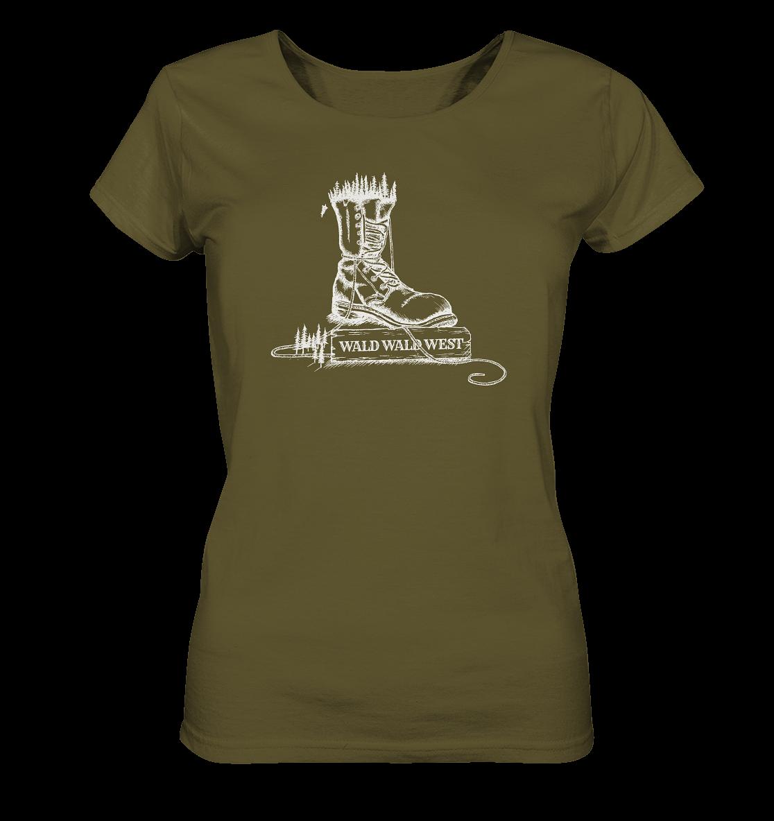 front-ladies-organic-shirt-5e5530-1116x.png