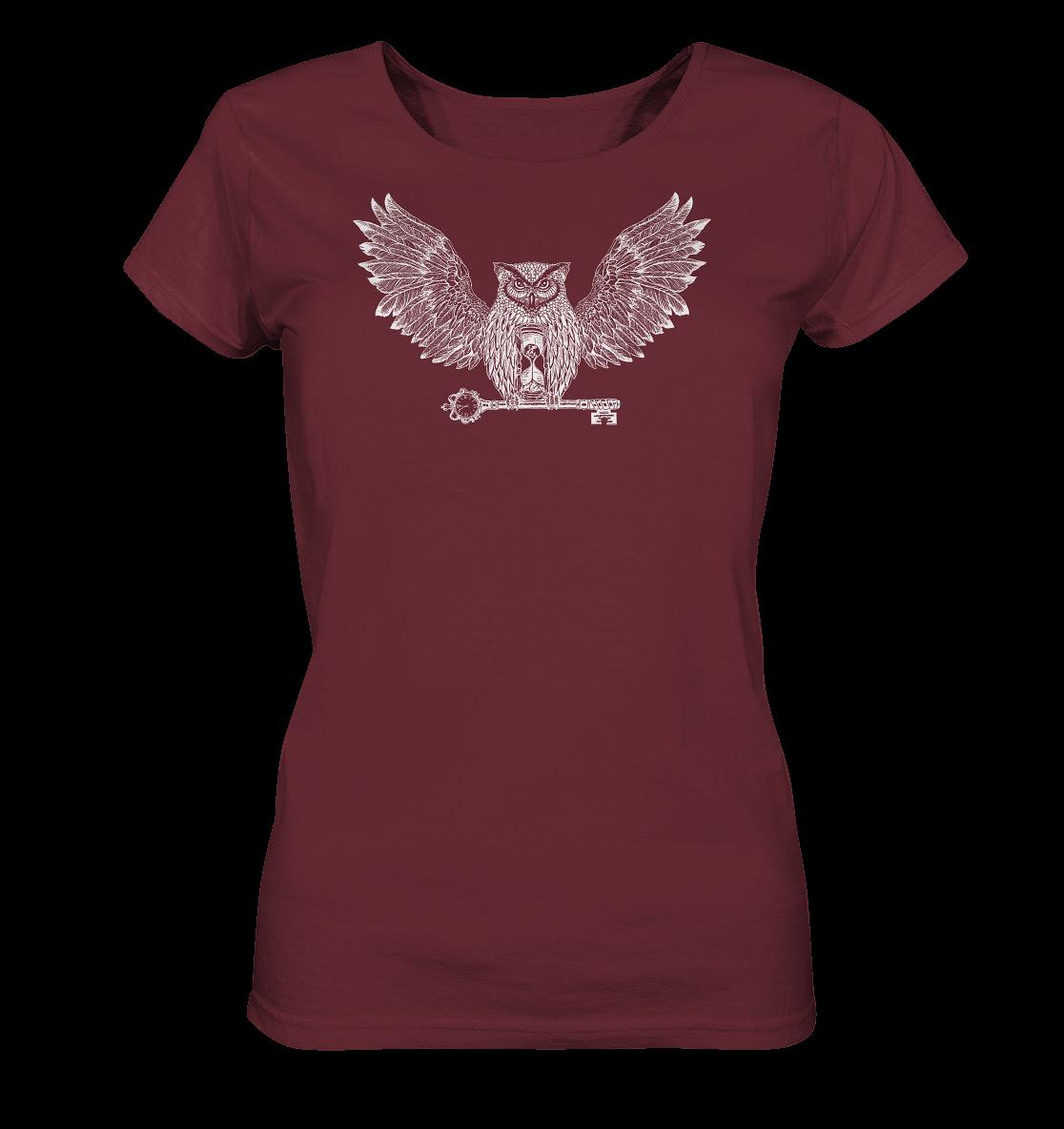 front-ladies-organic-shirt-672b34-1116x-4.png