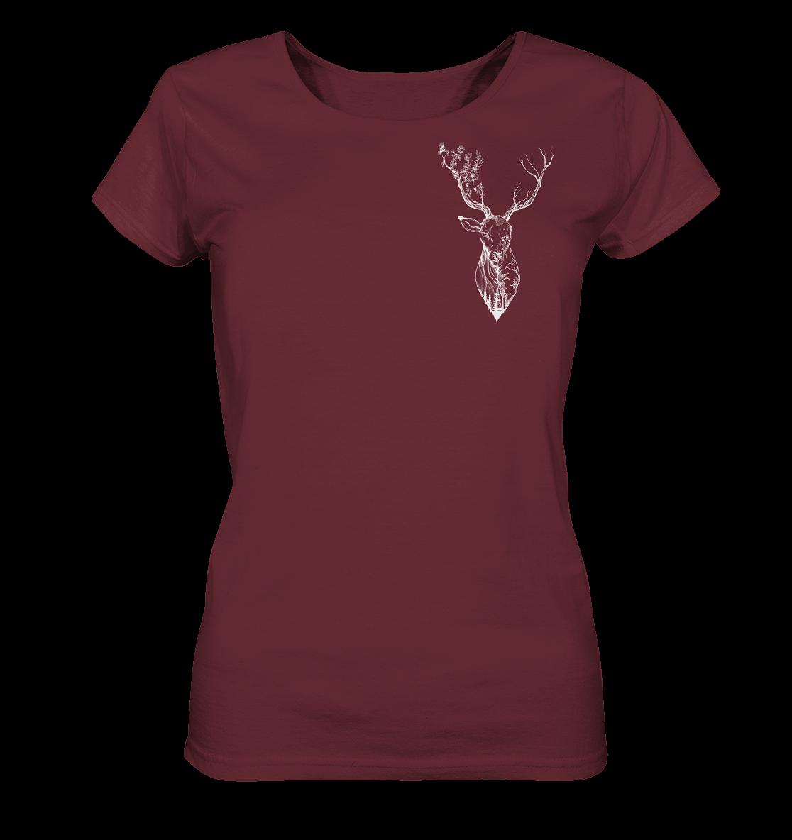 front-ladies-organic-shirt-672b34-1116x-6.png
