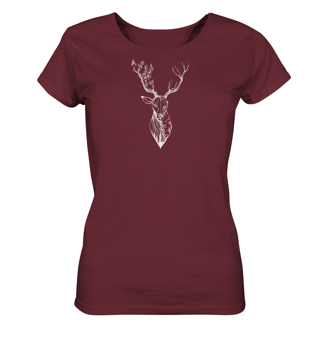 front-ladies-organic-shirt-672b34-1116x-7.png