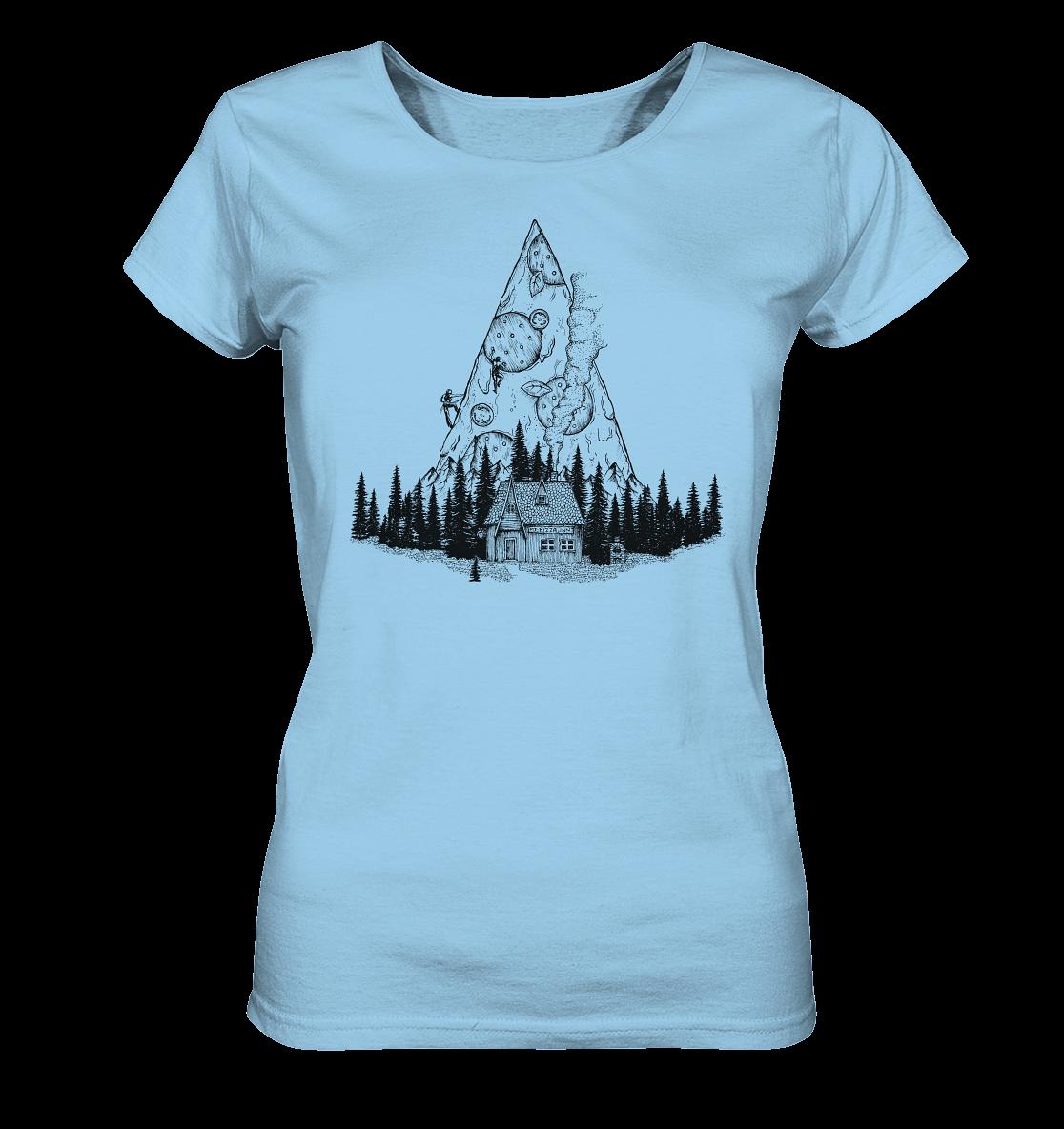 front-ladies-organic-shirt-9fd0ed-1116x-6.png