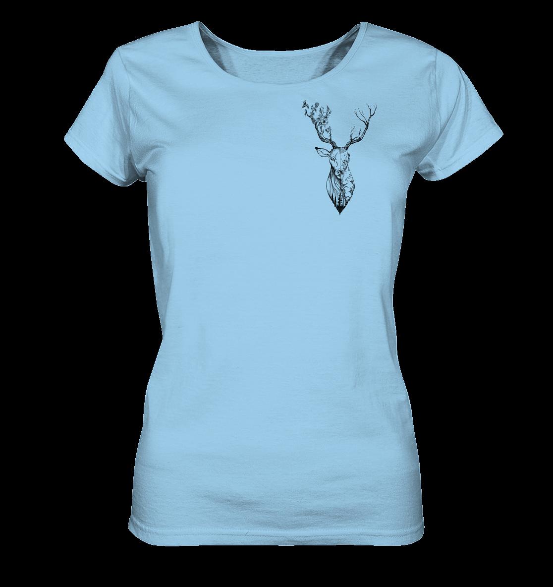 front-ladies-organic-shirt-9fd0ed-1116x-7.png
