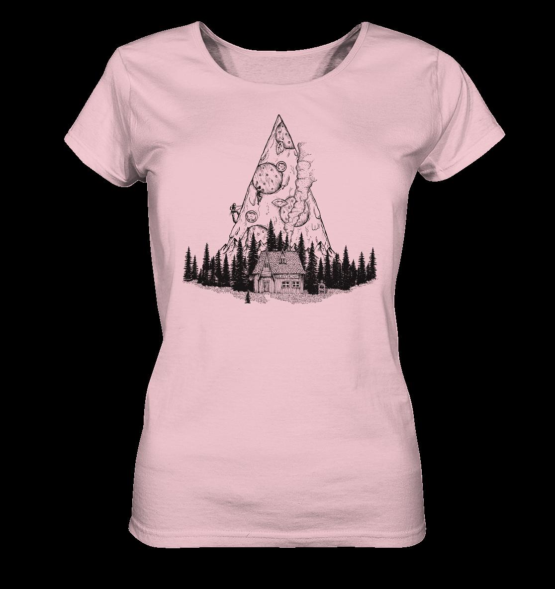front-ladies-organic-shirt-f2c9d0-1116x-6.png