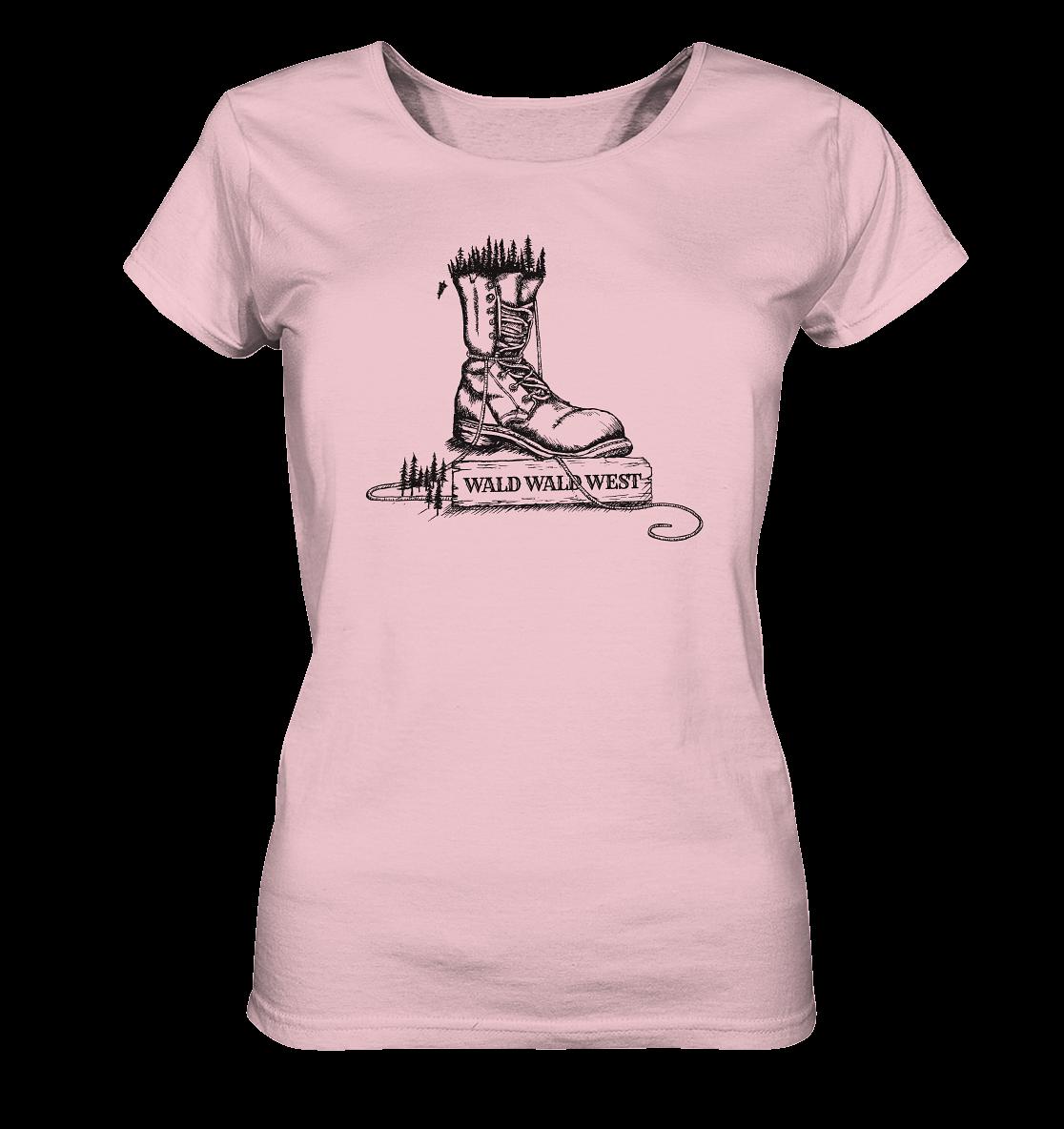 front-ladies-organic-shirt-f2c9d0-1116x.png