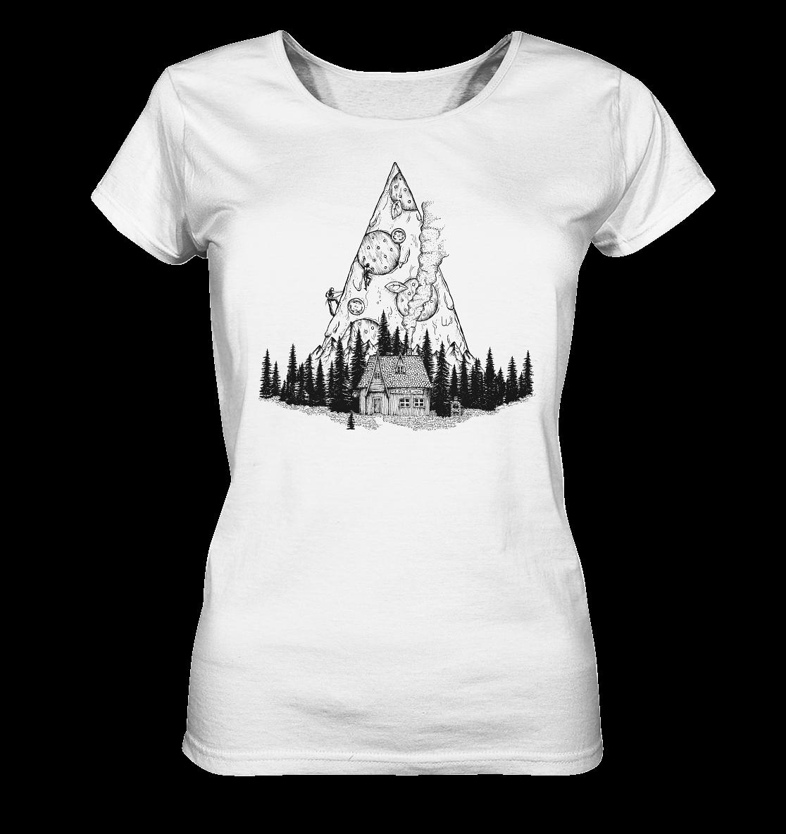 front-ladies-organic-shirt-f8f8f8-1116x-6.png