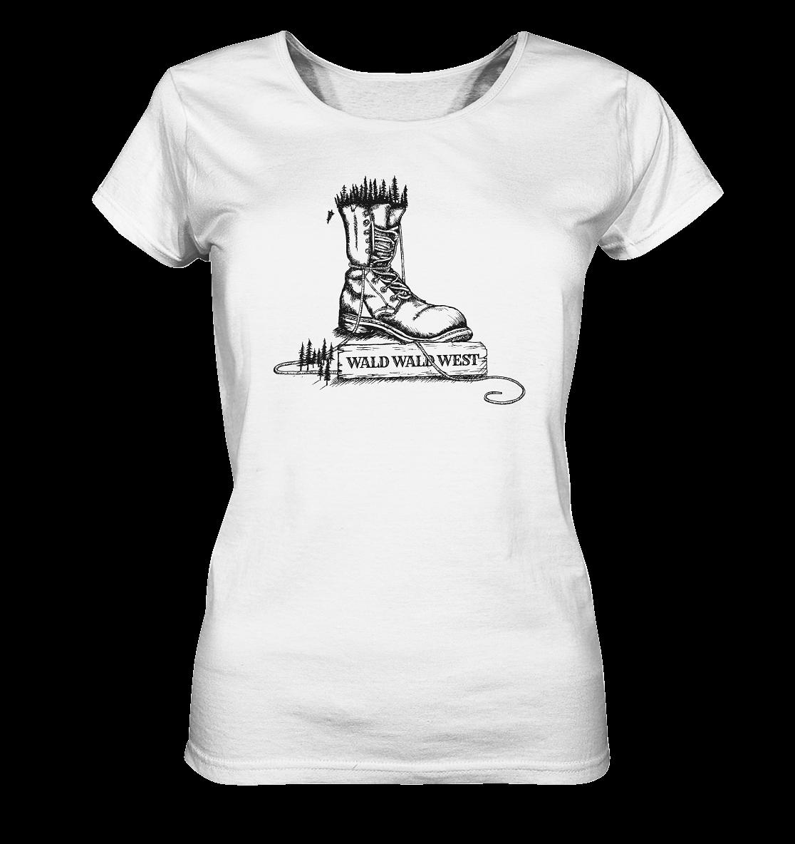 front-ladies-organic-shirt-f8f8f8-1116x.png