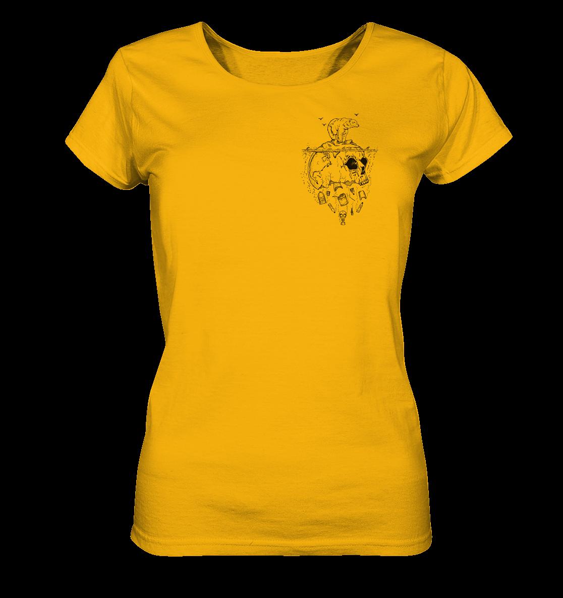 front-ladies-organic-shirt-fab40d-1116x-20.png