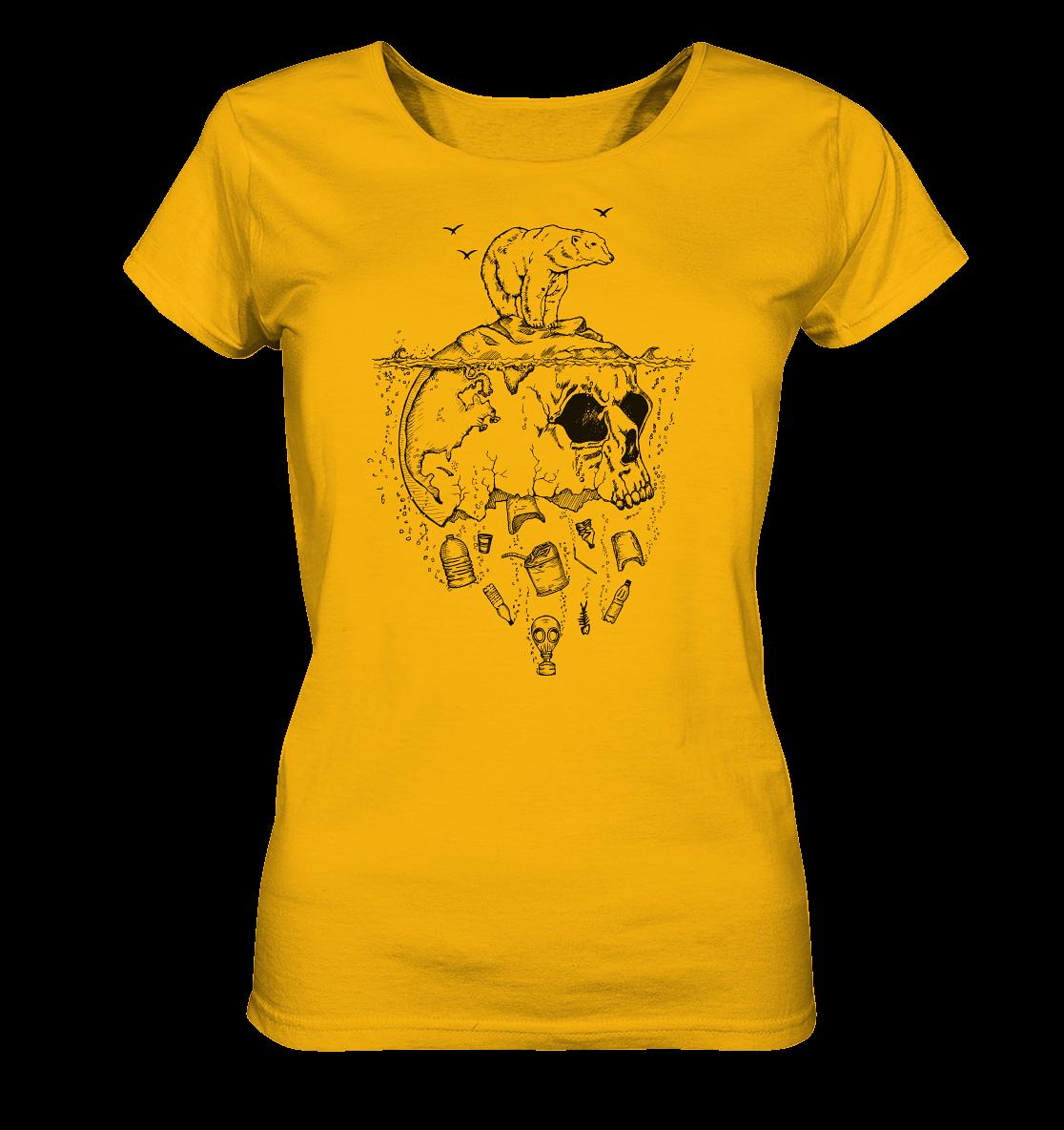 front-ladies-organic-shirt-fab40d-1116x-3.png