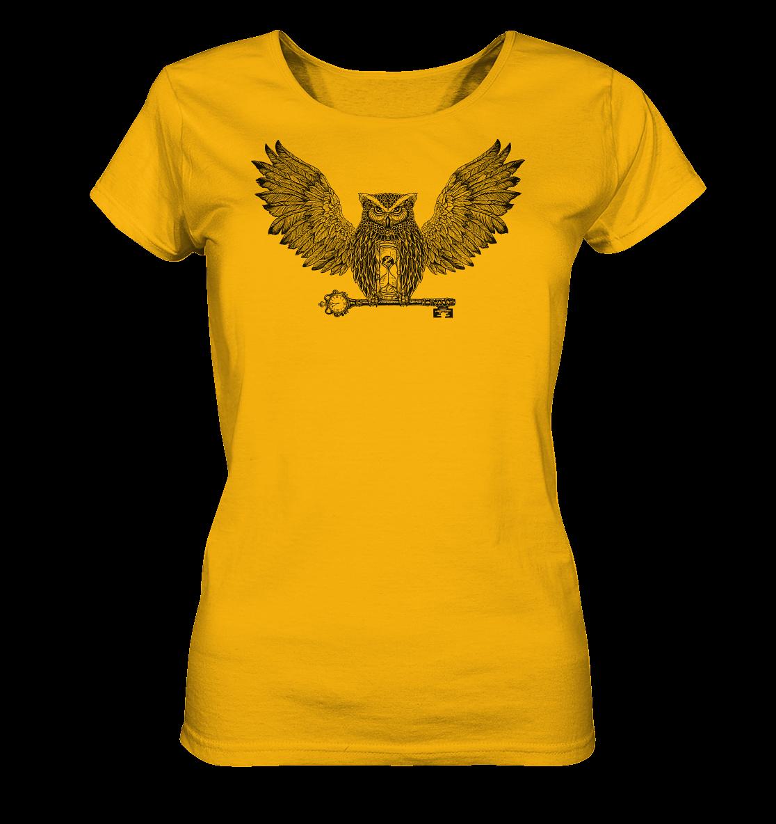 front-ladies-organic-shirt-fab40d-1116x-5.png