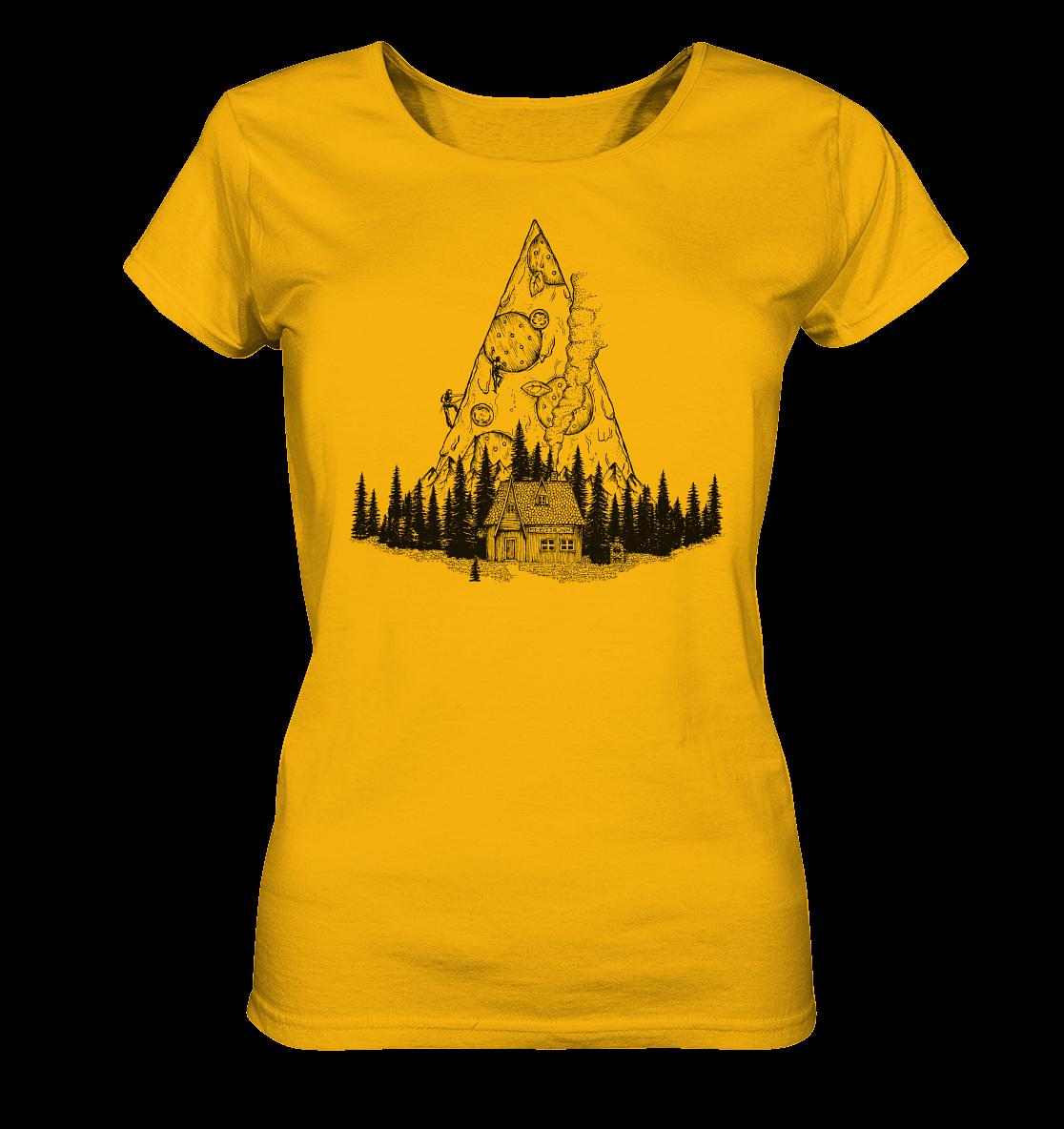 front-ladies-organic-shirt-fab40d-1116x-6.png