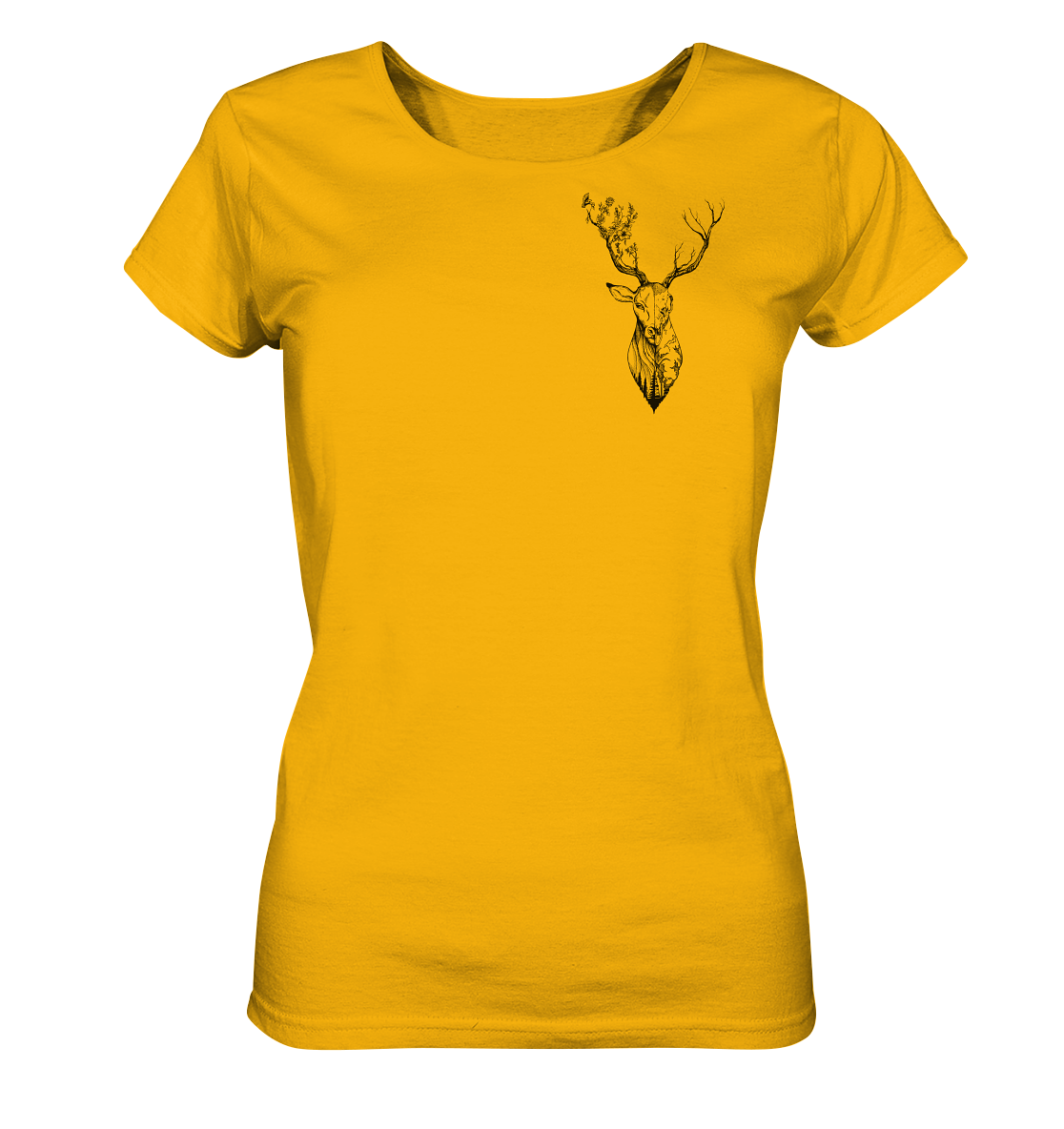 front-ladies-organic-shirt-fab40d-1116x-7.png