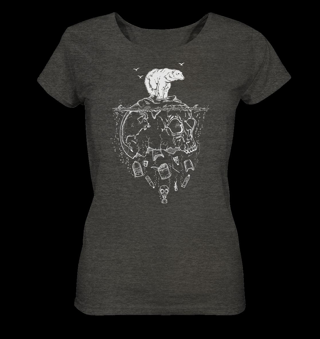 front-ladies-organic-shirt-meliert-252625-1116x-5.png