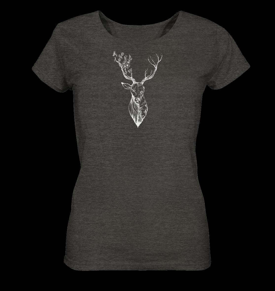 front-ladies-organic-shirt-meliert-252625-1116x-7.png