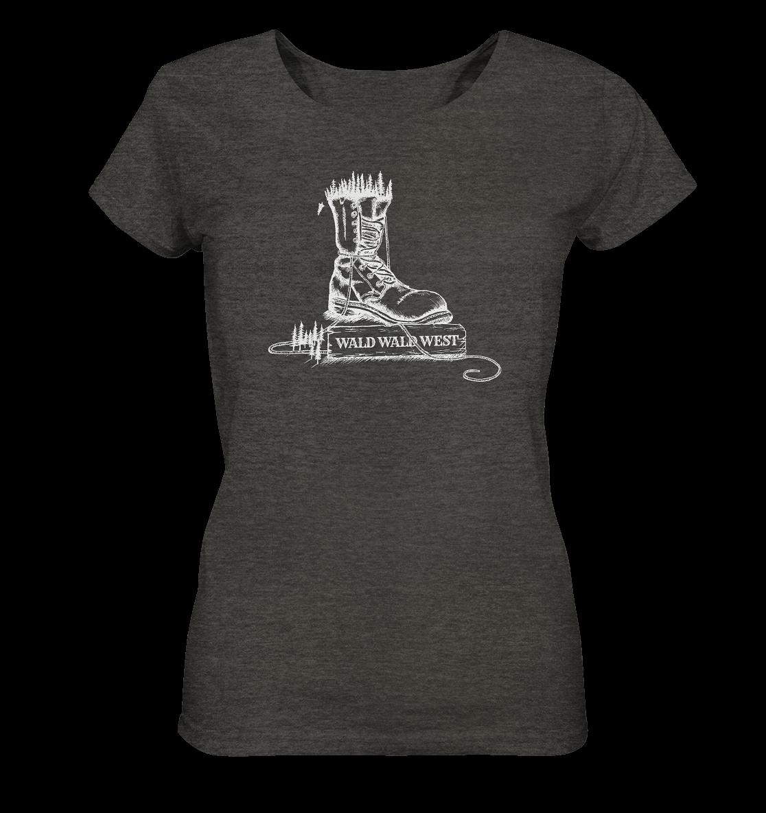 front-ladies-organic-shirt-meliert-252625-1116x.png