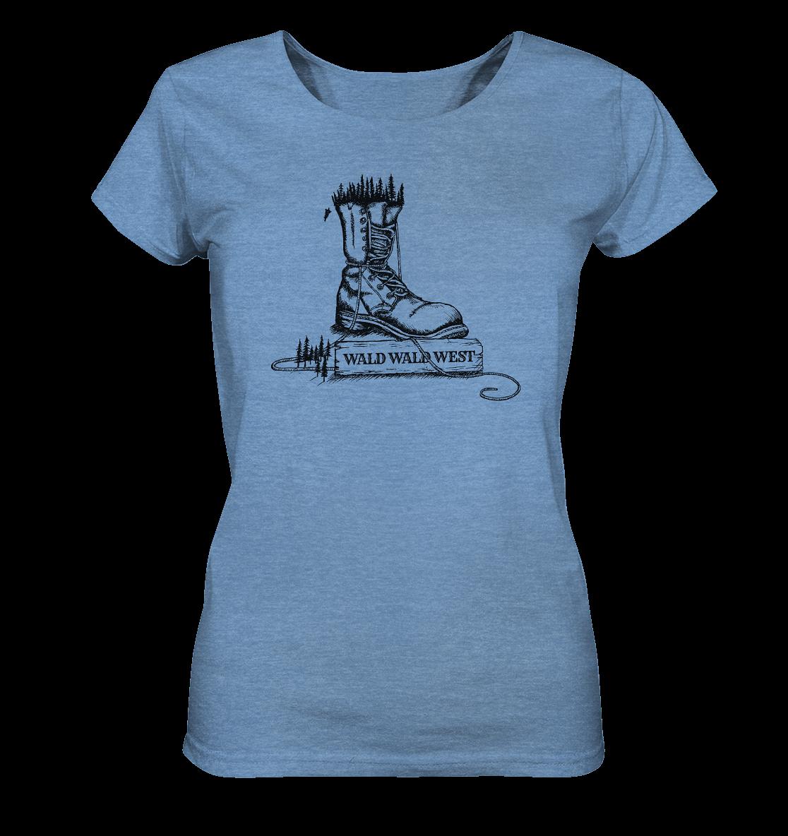 front-ladies-organic-shirt-meliert-6090c4-1116x.png