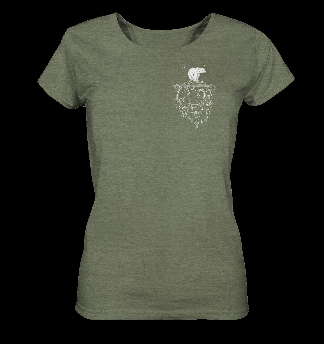 front-ladies-organic-shirt-meliert-616b52-1116x-20.png