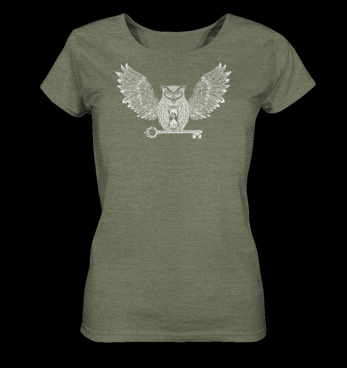 front-ladies-organic-shirt-meliert-616b52-1116x-4.png