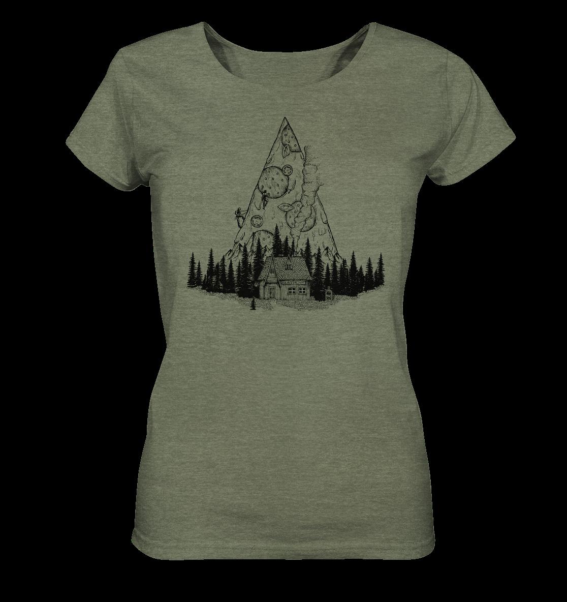 front-ladies-organic-shirt-meliert-616b52-1116x-6.png