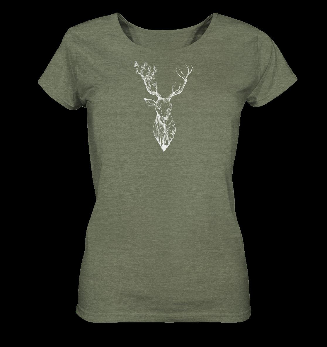 front-ladies-organic-shirt-meliert-616b52-1116x-8.png