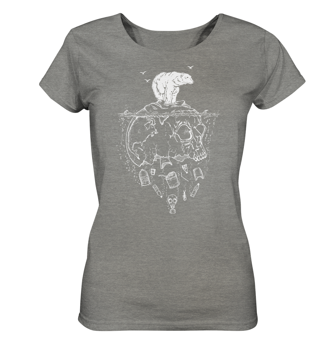 front-ladies-organic-shirt-meliert-818381-1116x-5.png