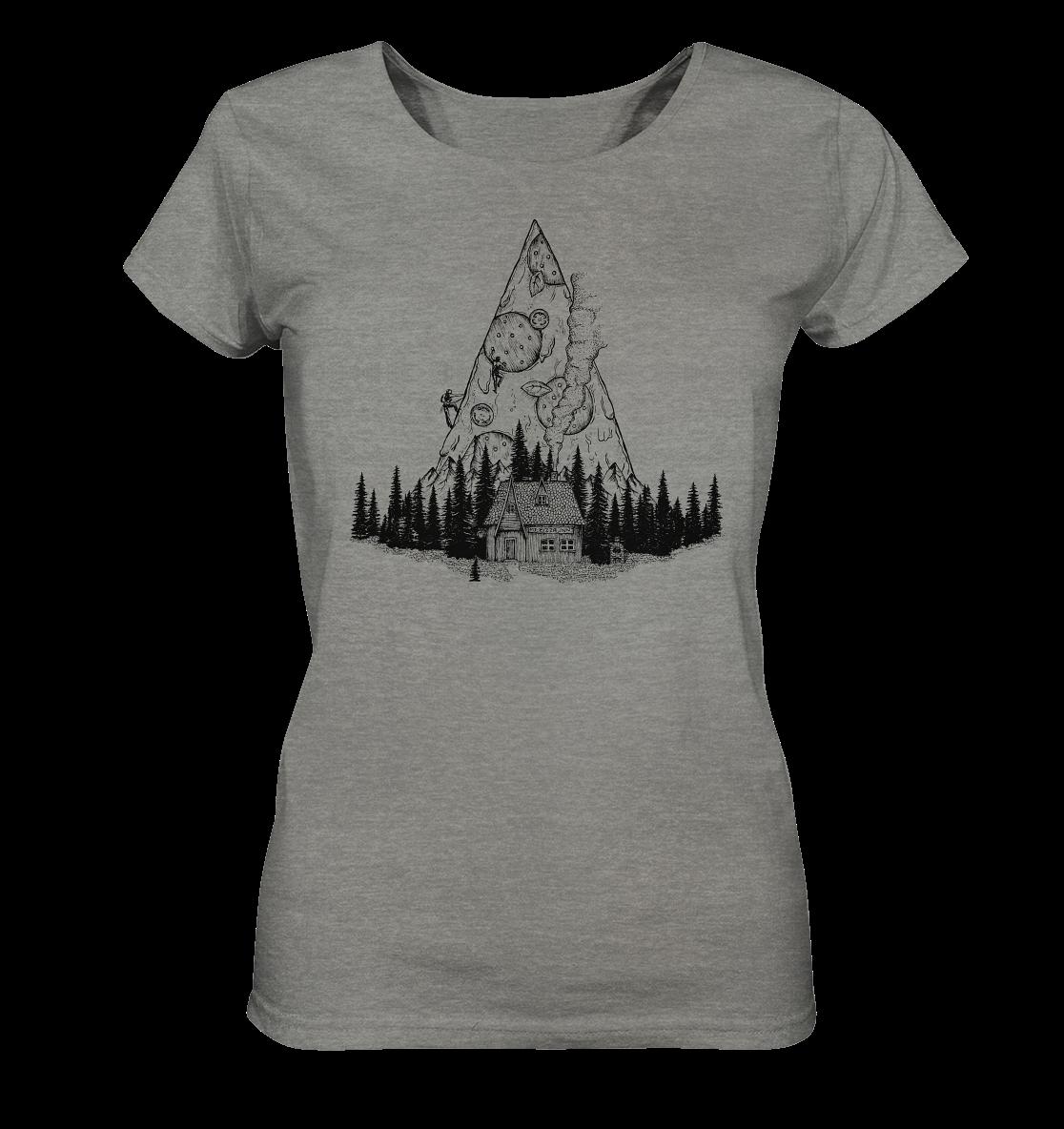 front-ladies-organic-shirt-meliert-818381-1116x-6.png