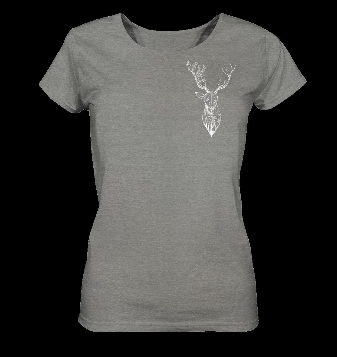 front-ladies-organic-shirt-meliert-818381-1116x-7.png