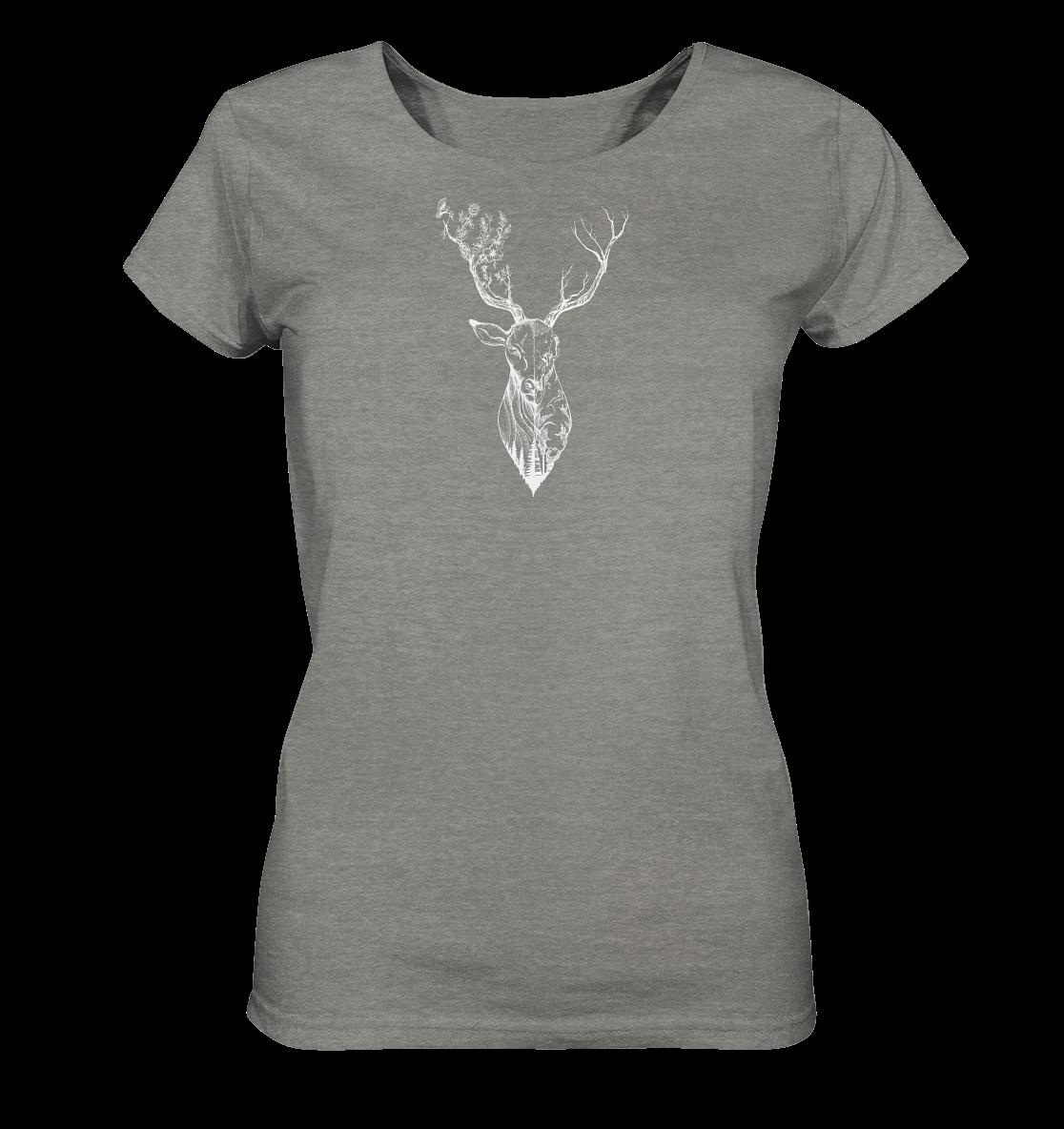 front-ladies-organic-shirt-meliert-818381-1116x-8.png
