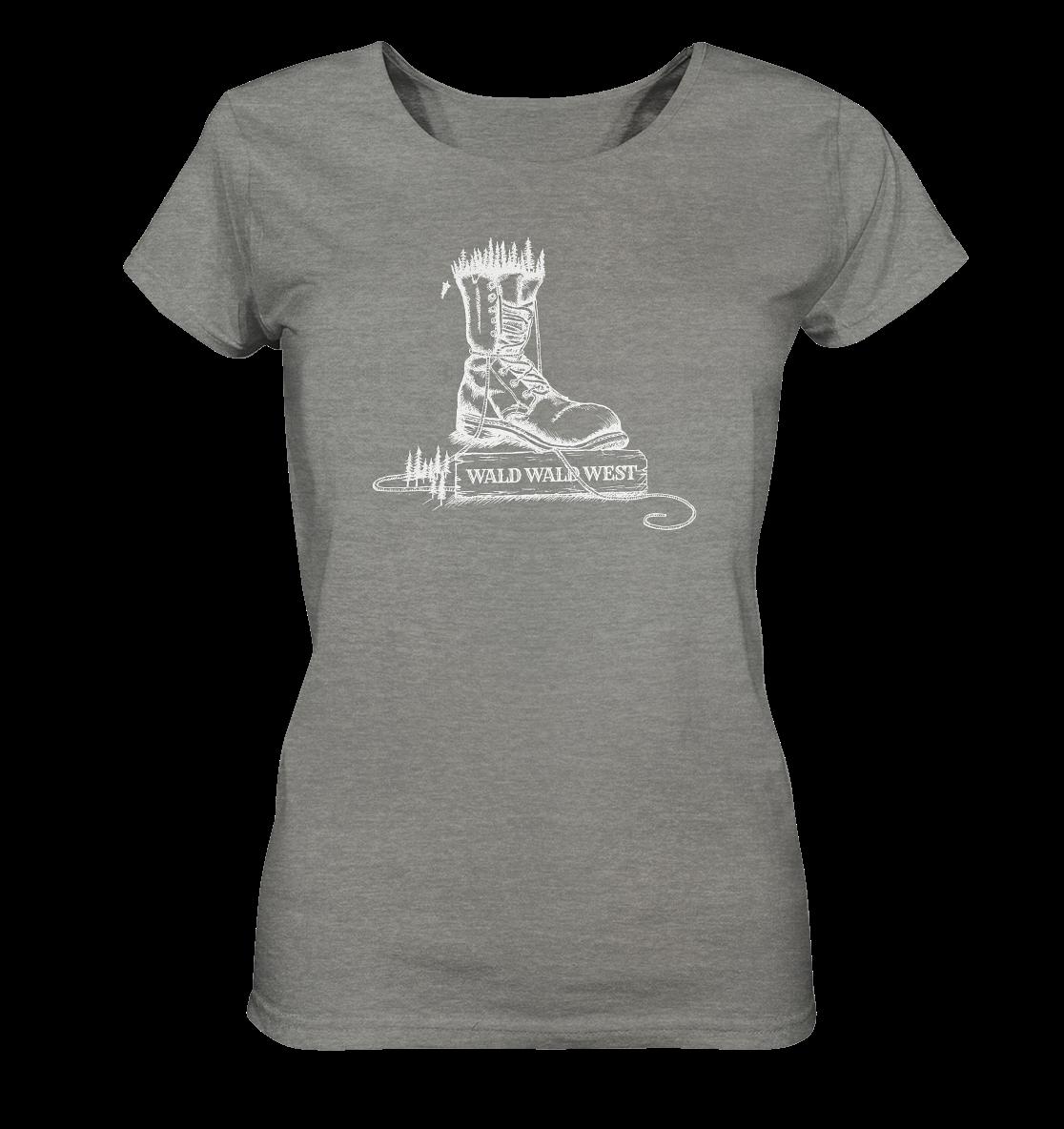 front-ladies-organic-shirt-meliert-818381-1116x.png