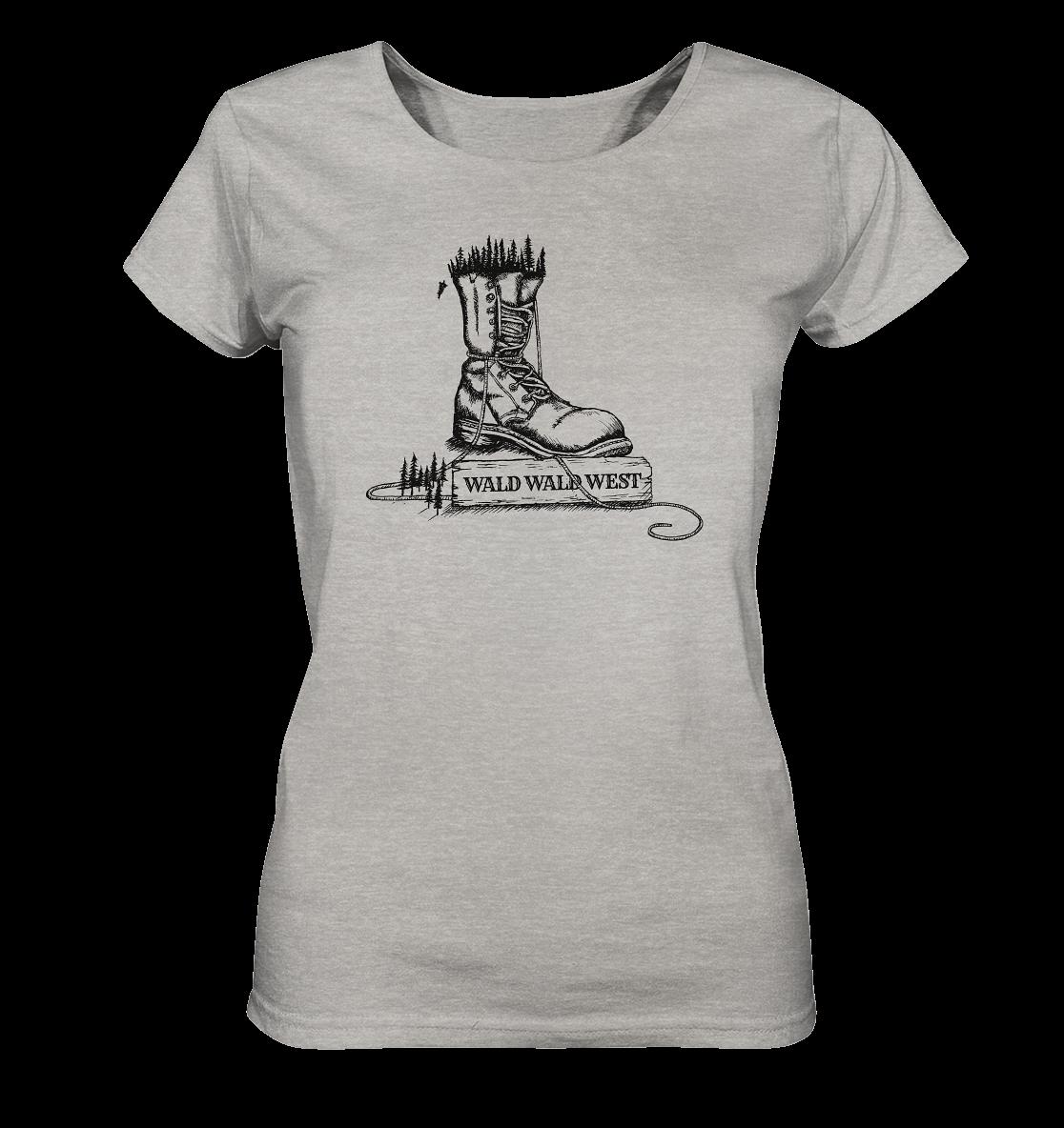 front-ladies-organic-shirt-meliert-c2c1c0-1116x-1.png
