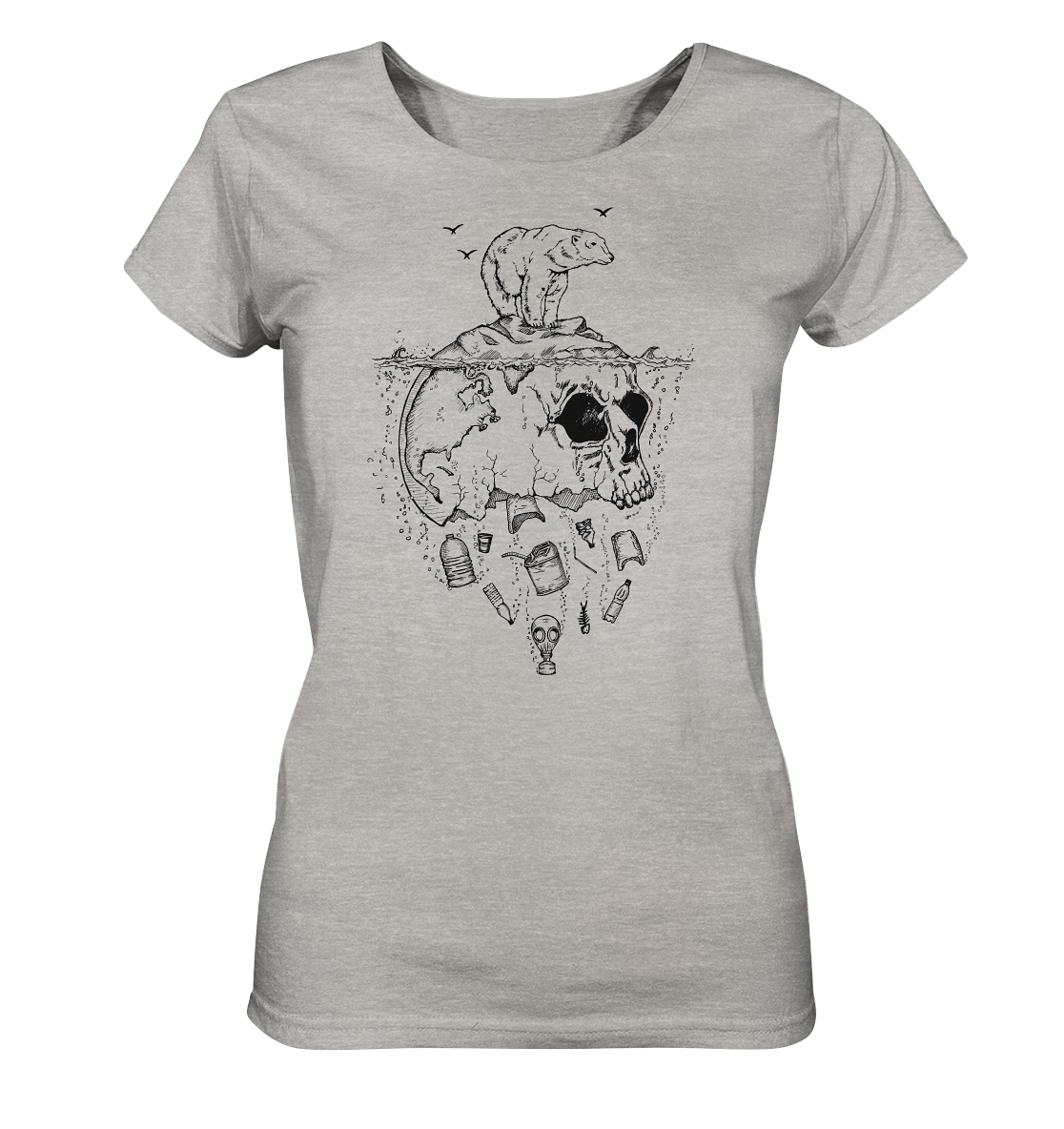 front-ladies-organic-shirt-meliert-c2c1c0-1116x-3.png